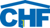 CHF_Logo_100x57