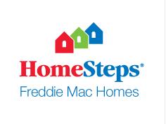 conventional_homesteps