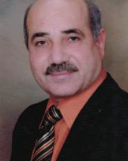 Mahmoud Masadeh
