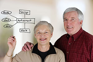 reverse_mortgages