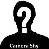 camera-shy - Mission San Jose MortgageMission San Jose Mortgage