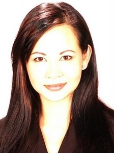 Trami Nguyen