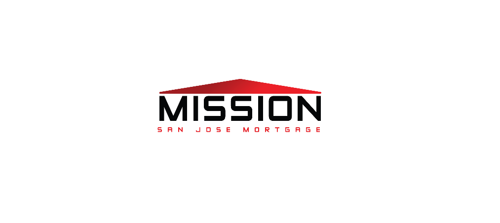 Mission San Jose Mortgage