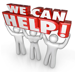 conventional_we_can_help