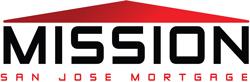 Mission San Jose Mortgage