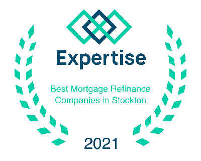 Best Stockton Mortgage 2021