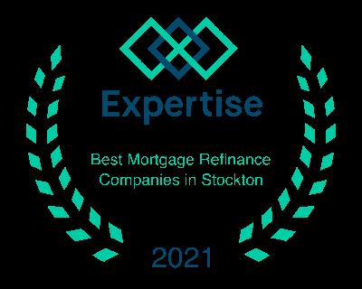 Best Stockton Mortgage 2021